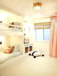 kids bedroom lighting ideas. Kids Room Lighting Bedroom Light Fixtures Best Ideas On Girl Nursery Inside . G