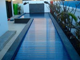 automatic hard pool covers.  Covers Security Swimming Pool Cover And Automatic Hard Pool Covers T