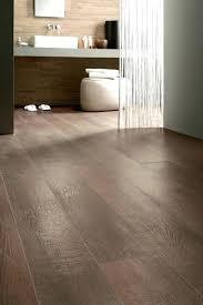 wood floor tiles bathroom. Tiling Wooden Bathroom Floor Tiles Wood Tile That Looks Like Pros And Cons N