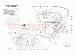 astra g wiring diagram pdf astra image wiring diagram opel astra g wiring diagram pdf opel trailer wiring diagram for on astra g wiring diagram