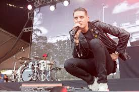 g eazy performs at austin city limits