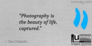 Quotes About Photography And Beauty Best Of 24 Prominent Quotes That Will Make You Fall In Love With The Art Of