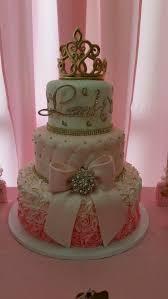 Cake Royal Princess Cake Ideas For Mom Quinceanera Cakes Baby