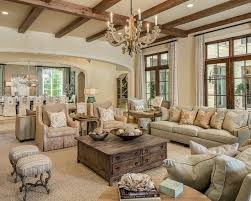 Charming Best 25 French Country Living Room Ideas On Pinterest French French Country  Living Room Ideas