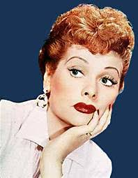 the poodle frenzy of the fifties gave birth to a hairstyle namely the poodle cut no better exle can be found than the hair of lucille ball