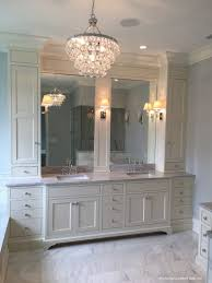 Bathroom Cabinet Designs 10 Bathroom Vanity Design Ideas Bathroom Vanity Designs