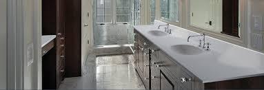 Hot Trend Counter Sinks Mti Baths