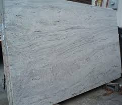 river white granite countertops granite granite river white granite countertops