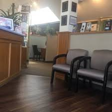 photo of garden grove optometry garden grove ca united states lobby area