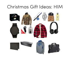 Gifts For Teens Girls 2014 Edition  Style Through Her Eyes 2014 Christmas Gifts