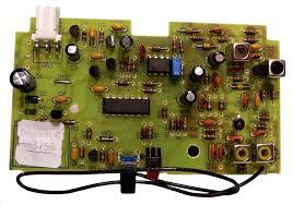 genie garage door opener receiver for electric gates legacy overhead sensors