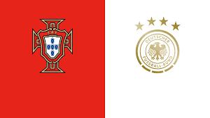 البرتغال وألمانيا: مباشر لحظة بلحظة