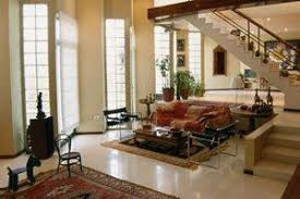 Elegant Remodel Multiple Rooms