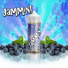 opening the bottle you can clearly smell a mixed berry flavor and vanilla flavor in this e liquid the two smells plement each other perfectly