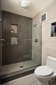 Bathroom : Modern Bathroom Ideas Perfect Walk In Shower Ideas For Bathroom  Design Small Shower Stallbathroom Lowes Bathroom Lights Fixtures With Walk  In ...