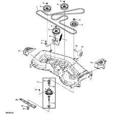 john deere power steering john wiring diagram, schematic diagram John Deere D110 Wiring Diagram s 76 john deere la175 parts john deere d100 wiring diagram