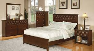 quality bedroom furniture online. full size of furniture:bedroom furniture online awesome ideas cheapest bedroom inexpensive cool quality