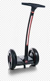 An toàn PT xe Điện Tự cân bằng xe Kick scooter Tất Inc. - đá scooter png  tải về - Miễn phí trong suốt Bánh Xe png Tải về.
