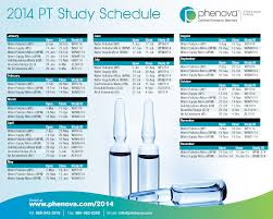 best images of printable study calendar study timetable study schedule calendar