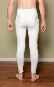 Outdoor Gear Duofold Long Underwear Tall Size Chart Wool
