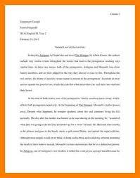 literature essay format budgets examples literature essay format literature essay format environment essay for school children 18722432 jpg