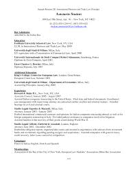Law Schoolication Resume Template Word Awesome Student Sample Of