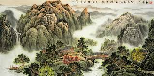 Image result for thơ tứ tuyệt
