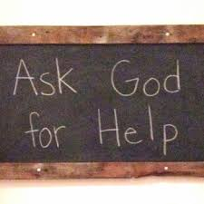 Image result for help from god