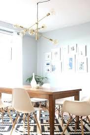 west elm mobile chandelier gorgeous best modern dining room lighting ideas on modern west elm pendant west elm mobile chandelier