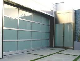 garage doors los angeles47 best Excellent Glass Garage Doors images on Pinterest  Garage