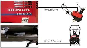 snow blower electrical diagram tractor repair wiring diagram vin number location on honda atv on snow blower electrical diagram