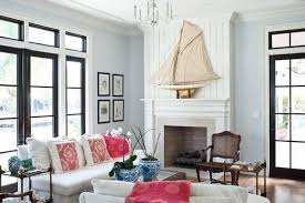 Small Picture 6 Popular Home Decor Styles and How to Find Yours The Fracture Blog