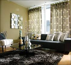 living room pn astonishing nifty decorating curtain eendearing