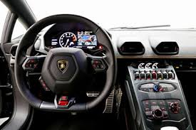huracan steering wheel. to operate the huracn there are buttons on steering wheel for turn indicators windshield wipers and other functions sound familiar huracan a