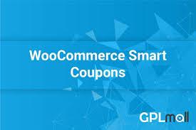 Smart Coupons Woocommerce Plugin Woocommerce Coupon Plugin