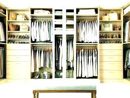 walk in closet organizers do it yourself small walk in closet shelving ideas organizers do it