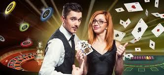 Live Casino - Home | Facebook