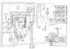 volt gauge wiring diagram dolphin wiring diagram Dolphin Gauges Review dorable dolphin gauges wiring diagram illustration wiring diagram amp gauge wiring diagram perfect dolphin fuel gauge