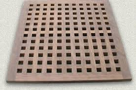 teak shower floor inserts teak shower floor insert uk
