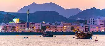 سلطنة عمان تحسم أمرها وتُنهي الجدل حول إمكانية أن تصبح 3 دولة تُطبّع بعد  الإمارات والبحرين | وطن يغرد خارج السرب