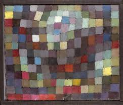 paul klee essay heilbrunn timeline of art history picture