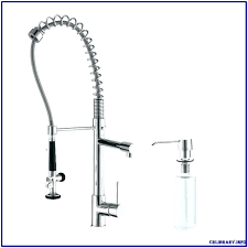 delta shower faucets parts delta shower handle replacement large size of 3 handle shower faucet repair delta pull out faucet delta monitor shower faucet