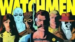 watchmen essay groupfour