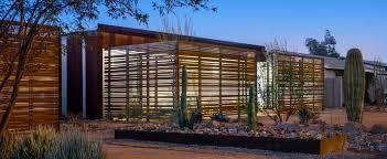 Small Picture Net Zero Inhabitat Green Design Innovation Architecture