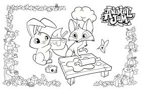 Hey Jammers Download These Amazing Feast Of Thanks Coloring Pages