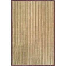 4 6 sisal rug 4 x 6 purple sisal area rugs