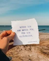 At Heimatmeer Heimatmeer Hey Lass Mal Kurz Ans Meer