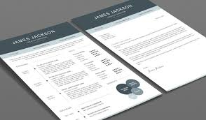 Completely Free Resume Templates 100 Best Free Resume Templates Graphicadi 60