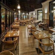 Restaurant Furniture Suppliers Design Impressive Decorating Ideas