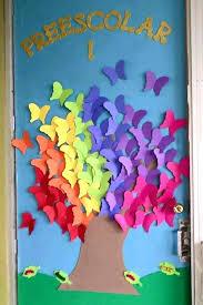 Image Front Door Door Decorations For Spring Spring Door Decorations Spring Door Hangings Door Ideas Spring Door Decorations To Revivame Door Decorations For Spring Revivame